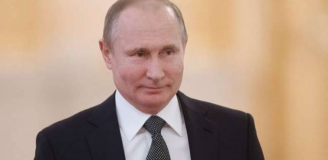 بوتين ونتانياهو يعملان على نزع فتيل أزمة الطائرة الروسية
