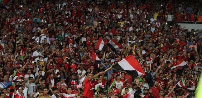 الجامعة الروسية تهنىء المنتخب المصري بالتأهل لكأس العالم