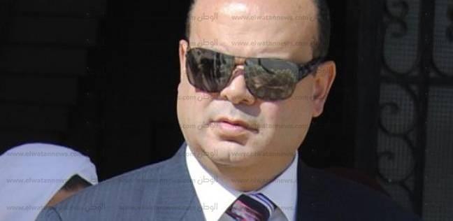 محافظ مطروح يوقع بروتوكول مع المستشفيات العسكرية في براني والسلوم