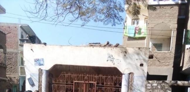 """قرية صعيدية تحتفل بذكرى الخلاص من """"الطاعون"""": عقبال ما نخلص من كورونا"""