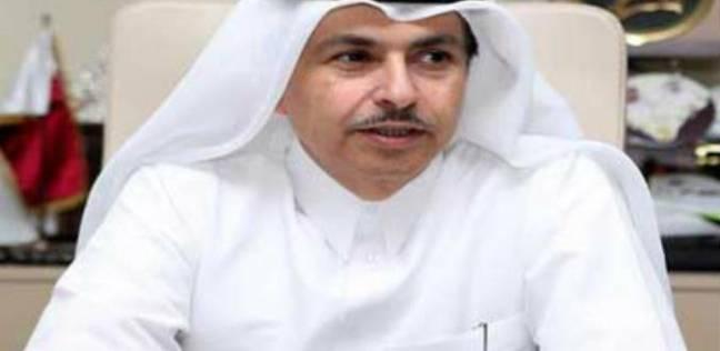 """أحد أفراد الأسرة الحاكمة في قطر: سياسات """"تميم"""" تشق الصف العربي"""
