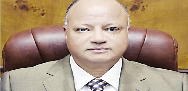 مدير أمن القاهرة يأمر بالتحقيق في واقعة وفاة شاب داخل قسم حدائق القبة