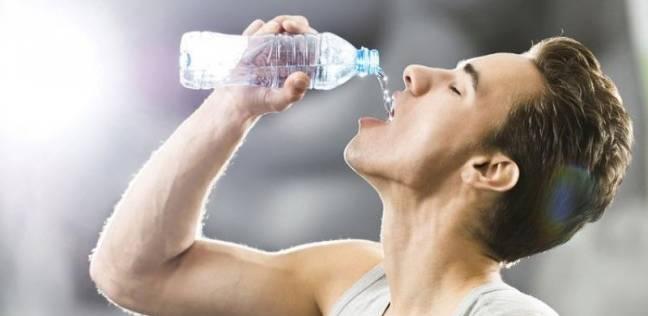 7 أخطاء تؤدي للعطش.. تعرّف عليها