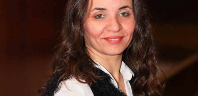 مدير مركز الفنون بمكتبة الإسكندرية: مهرجان الصيف يدعم الشباب الصغار