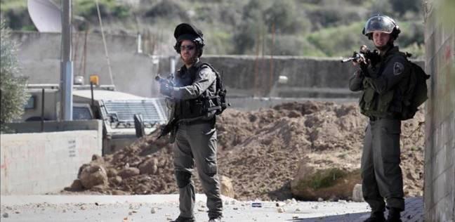 إصابة 35 فلسطينيا برصاص جيش الاحتلال الإسرائيلي شرق غزة