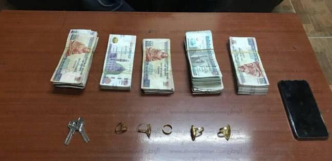 شرطة الكهرباء تحصل 24711 غرامة سرقة التيار ومخالفة شروط التعاقد