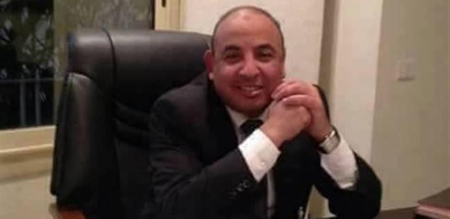 مصر   مد حجز وحدات هيئة الأوقاف بنظام التمويل العقاري حتى منتصف يوليو