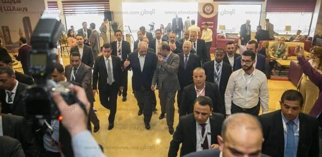 اليوم.. اجتماع وزراء الخارجية العرب استعدادا للقمة