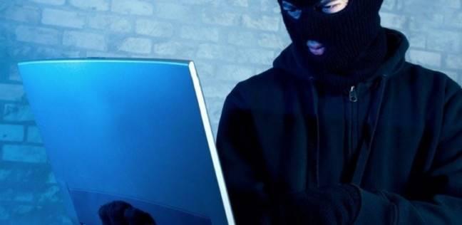 شركات تكنولوجيا المعلومات تحذر من جرائم المونديال الإلكترونية