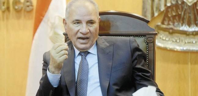 """""""العدل"""" تعقد ورش عمل لرؤساء محاكم الأسرة في شرم الشيخ"""