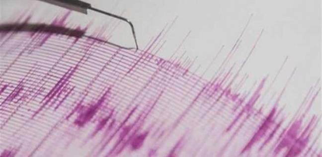 هزة أرضية تضرب شمال إسرائيل.. وخبراء يتوقعون زلزالا يودي بحياة 7 آلاف