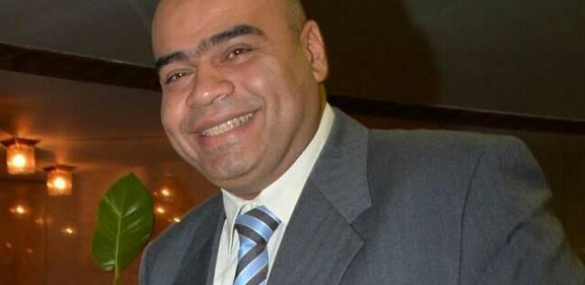 """""""كلنا معاك"""": المواطن المصري قادر على استيعاب التحديات"""