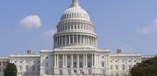 واشنطن تفرض عقوبات جديدة بشأن برنامج الصواريخ البالستية الإيراني