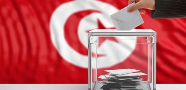 تزكيات مزوّرة قد تطيح بمرشحين للرئاسة في تونس - العرب والعالم -