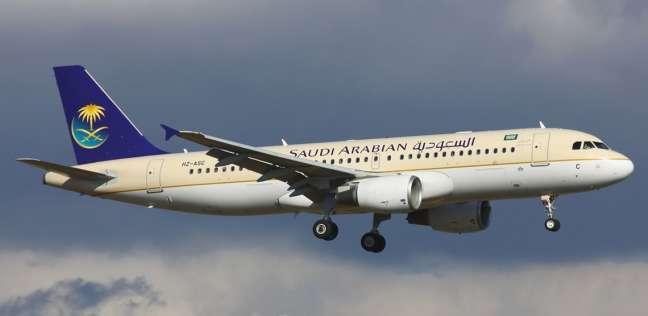 إخلاء سبيل سائح بلجيكي أثار الذعر على متن طائرة قادمة من بروكسل