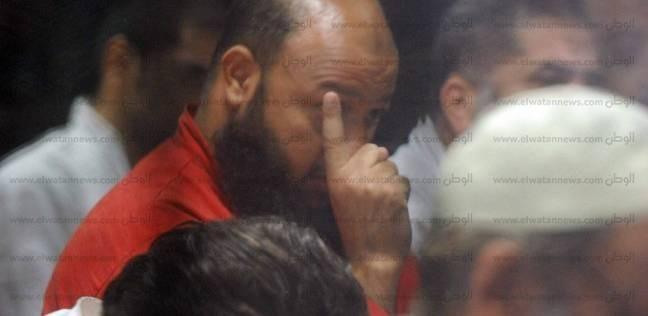 """""""حقوق الإنسان"""": """"مذبحة كرداسة"""" توافرت فيها ضمانات المحاكمة العادلة"""