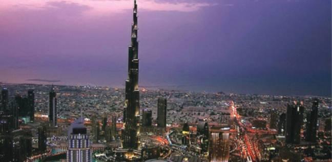 عاجل| الإمارات تمنح رعايا الدول التي تعاني الحروب والكوراث عام إقامة