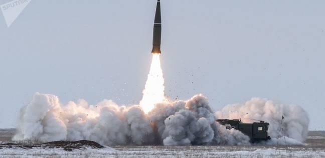 """وسائل إعلام صينية: فليخاف الناتو من نظام """"إسكندر"""" الروسي"""