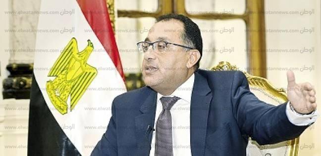 """بينهم """"الزعيم"""" وأصلان والفقي.. نماذج مصرية نجحت بعيدا عن كليات القمة"""