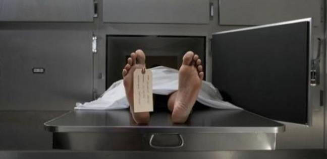 استدعاء المحتجزين في قسم روض الفرج لسماع أقوالهم في مقتل زميلهم