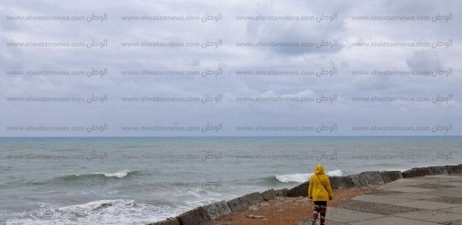أي خدمة   الأرصاد: أمطار طوال أيام العيد