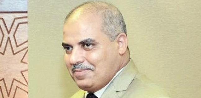 رئيس جامعة الأزهر: حريصون على الاهتمام بالمشروعات الاستراتيجية