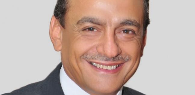 مصر   السياحة: شركة تلغي تذاكر سفر عشرات المواطنين دون إخطارهم وتتسبب بأزمة