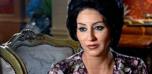 """وفاء عامر: أستعد لتقديم """"أطفال أطفال"""" لتوعية الأجيال الجديدة بعظمة تاريخنا"""