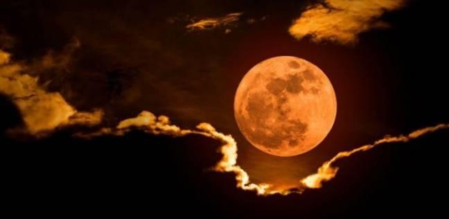 هكذا ظهر خسوف القمر في الأساطير