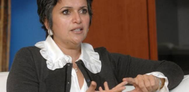 """بلاغ للنائب العام يطالب بالتحقيق مع """"صفاء الهاشم"""" ومحاكمتها"""