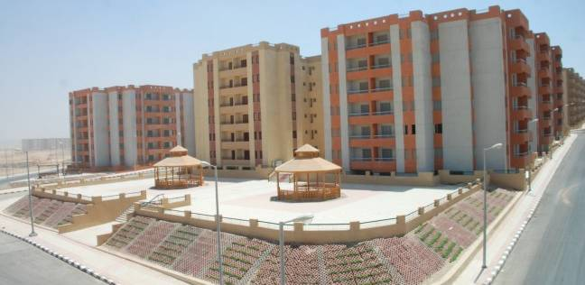 """""""المجتمعات العمرانية"""" تمنح مشروعات الإسكان التعاوني مهلة حتى 15 يناير"""