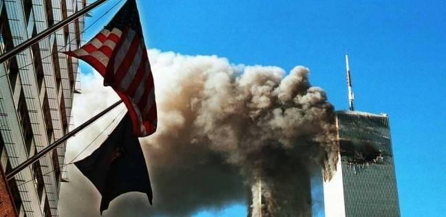 """أعيد فتحها بعد 17 سنة.. 7 معلومات عن محطة مترو شهدت """"أحداث 11 سبتمبر"""""""