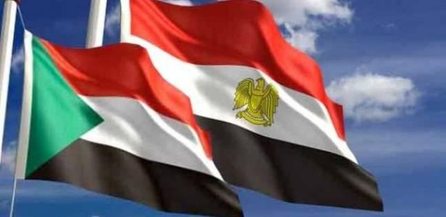 مصر والسودان «هته واهده»
