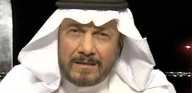 الجنرال السعودى المتقاعد والأكاديمى لـ«الوطن»: لن يتحقق الأمن القومى العربى إلا بالتنسيق الذى اتفق عليه «السيسى» و«عبدالله»