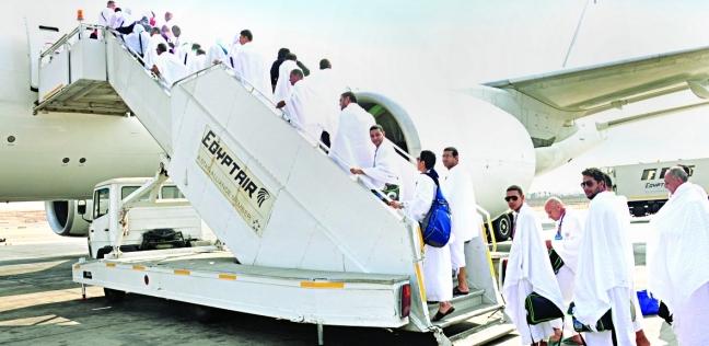 السياحة : إلغاء ترخيص 20 شركة خالفت ضوابط العمرة الموسم الماضي - مصر -