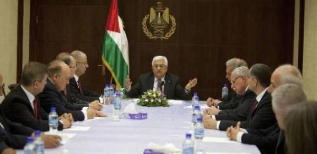 الحكومة الفلسطينية ترحب باعتماد قرار دولي لصالح المرأة