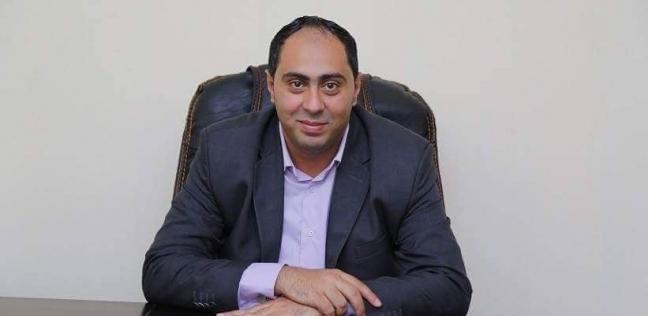 """""""الشباب للتنمية ببورسعيد"""": الإرهاب الخسيس لن ينال من عزيمة مصر"""