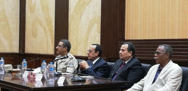 الحياة تعود إلى طبيعتها فى شمال سيناء و«شوشة»: إلغاء قيود السفر وتموين السيارات
