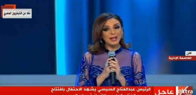"""انطلاق برنامج """"الزمن الجميل"""" أول فبراير على """"أبوظبي"""" لاكتشاف المواهب"""
