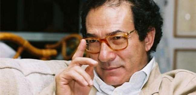 """فاروق حسني: اقترحت على """"مبارك"""" إقامة أكبر متحف في العالم بالأهرامات"""