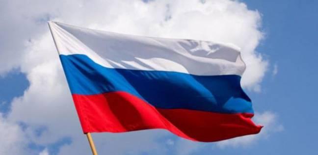 روسيا تداهم مركزا لأبحاث الفضاء في إطار تحقيق بالتجسس لصالح الغرب