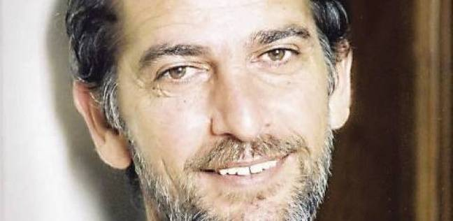 """هشام سليم يهاجم إدارة الأهلي بسبب """"التدخلات الخارجية"""""""