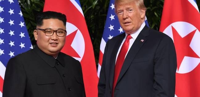 خبراء يوضحون دلالات تعثر المفاوضات بين واشنطن وبيونج يانج