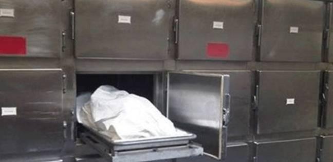مصرع ربة منزل سقطت من الطابق الثالث أثناء إلقاء القمامة في سوهاج