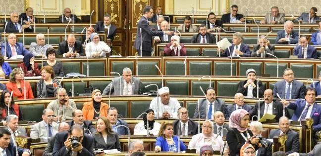 """""""التضامن"""": سنعرض نتائج تحقيق 57357 على البرلمان"""