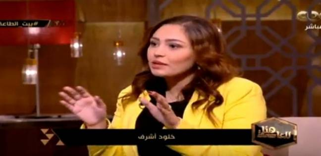 """سيدة: زوجي طلبني لبيت الطاعة قائلا """"عايز أذلك"""".. وزواجنا استمر 40 يوما"""