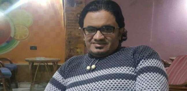 الشاعر رمضان محمد يطلق مبادرة خيرية للفقراء قبل فصل الشتاء