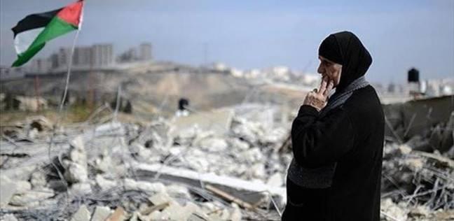 علماء دين يطالبون بتوفير المستلزمات الطبية والوقود لمستشفيات غزة