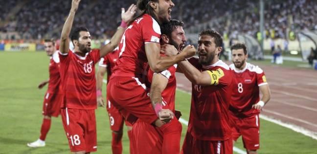 محافظ كفر الشيخ: «كنا نثق في النصر.. وتريزيجيه غيّر مجرى المباراة»