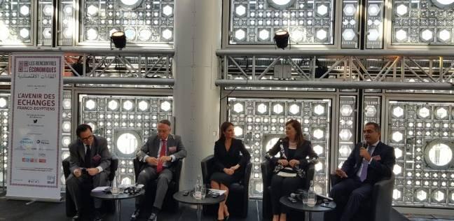 السفير الفرنسي: للإصلاحات آثار صعبة لكنها ستحسن الأوضاع في مصر